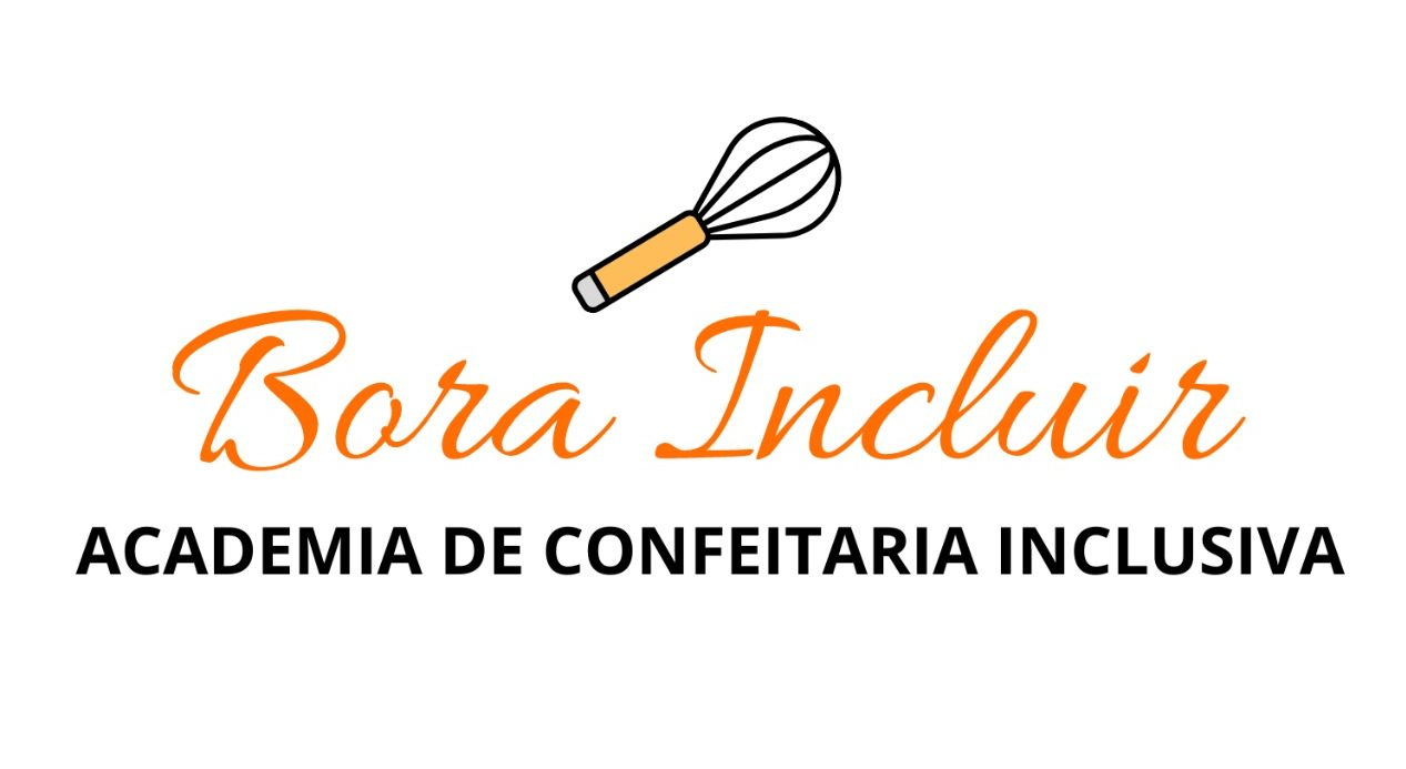 Blog Bora Incluir